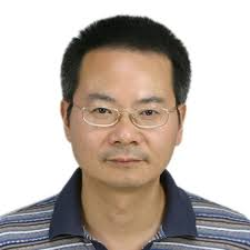 Image result for Wenfeng Li Wuhan University of Technology laboratory